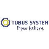 Tubus System BV - ga naar de bedrijfspagina