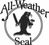 ALL WEATHER SEAL