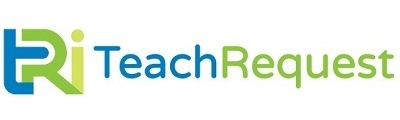 TeachRequest Inc.
