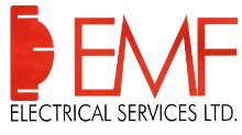 EMF Electrical Services Ltd.