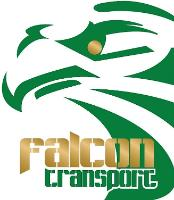 Falcon Transport Co.