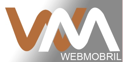 WebMobril Technologies Pvt. Ltd. logo