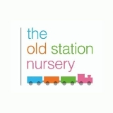 The Old Station Nursery - go to company page