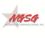 Natural Gas Service Group