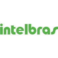 Logotipo - Intelbras
