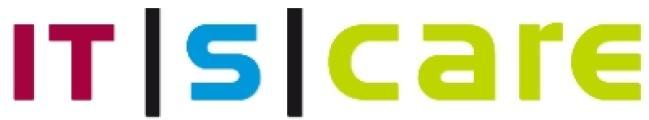 ITSCare-Logo