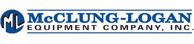 McClung-Logan Equipment Company, Inc.