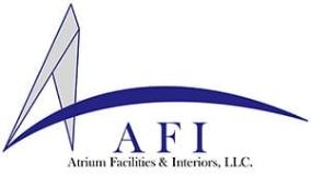 Atrium Facilities & Interiors