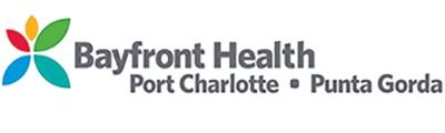 Bayfront Health Port Charlotte