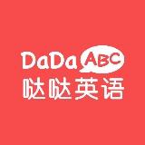 DaDaABC
