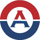 Logo Acme Transport Ltd.