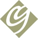 Carlisle Group / City Vibe Developments logo