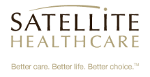Satellite Healthcare