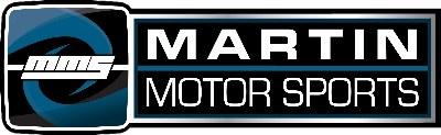 Martin Motor Sports