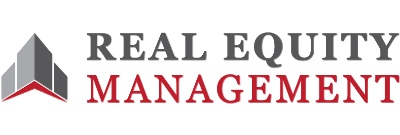 Real Equity Management