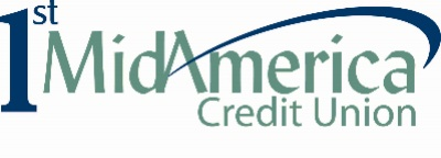 1st MidAmerica Credit Union Careers and Employment | Indeed.com