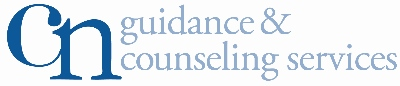 Central Nassau Guidance and Counseling Services logo