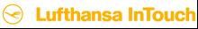 Lufthansa InTouch