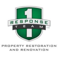 Response Team 1 Property Restoration and Renovation