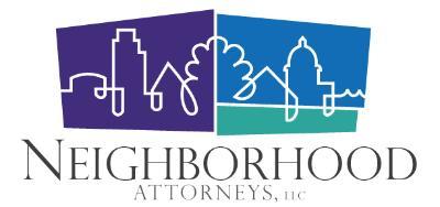 Neighborhood Attorneys Llc Careers And Employment