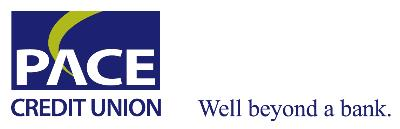 PACE Credit Union logo