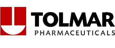 Tolmar Pharmaceuticals Inc