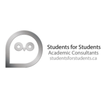 Students for Students Academic Consulting