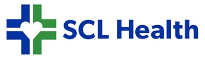 SCL Health - go to company page
