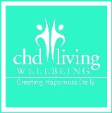 Chd Living logo