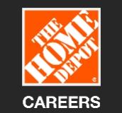 Home Depot / THD logo