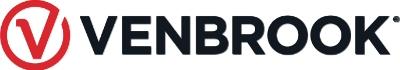 Venbrook Group LLC