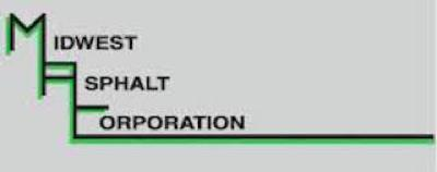 Midwest Asphalt Corporation