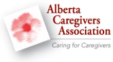 Alberta Caregivers Association