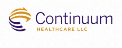 Continuum Healthcare, INC
