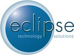 Eclipse Technology Solutions