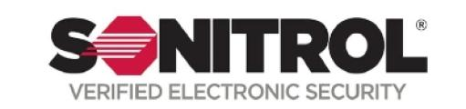 Sonitrol Security Systems of Buffalo logo