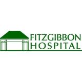 Fitzgibbon Hospital