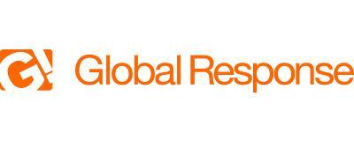 Global Response Corporation