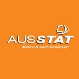 AUSSTAT Medical Recruitment
