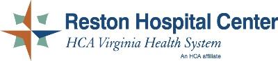 Reston Hospital Center - Reston
