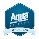 Aqua Leisure Industries Inc.