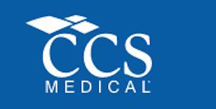 CCS Medical