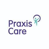 Praxis Care - go to company page
