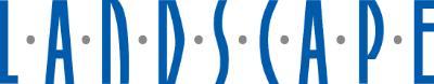 株式会社ランドスケイプのロゴ