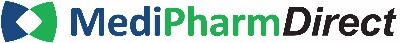 MediPharmDirect Inc logo