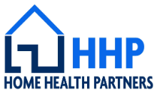 Home Health Partners