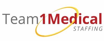 Team1Medical