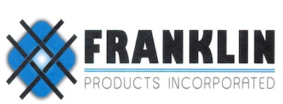 Franklin Products Inc.