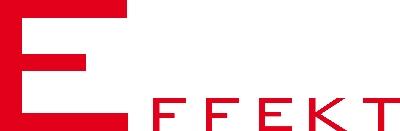 EFFEKT Unternehmensgruppe-Logo