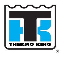 TK Services Inc.